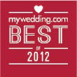 Weddings/BestMyWedding.jpg