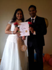 Weddings/Vijay2.jpg