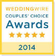 Weddings/WeddingWire2014.jpg