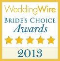Weddings/WeddingWire2013.jpg